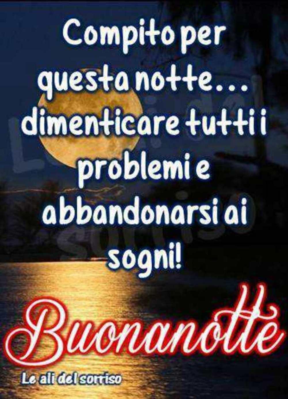 1463 Immagini E Frasi Di Buonanotte Pagina 140