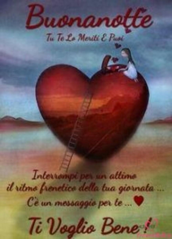1463 Immagini E Frasi Di Buonanotte Pagina 139
