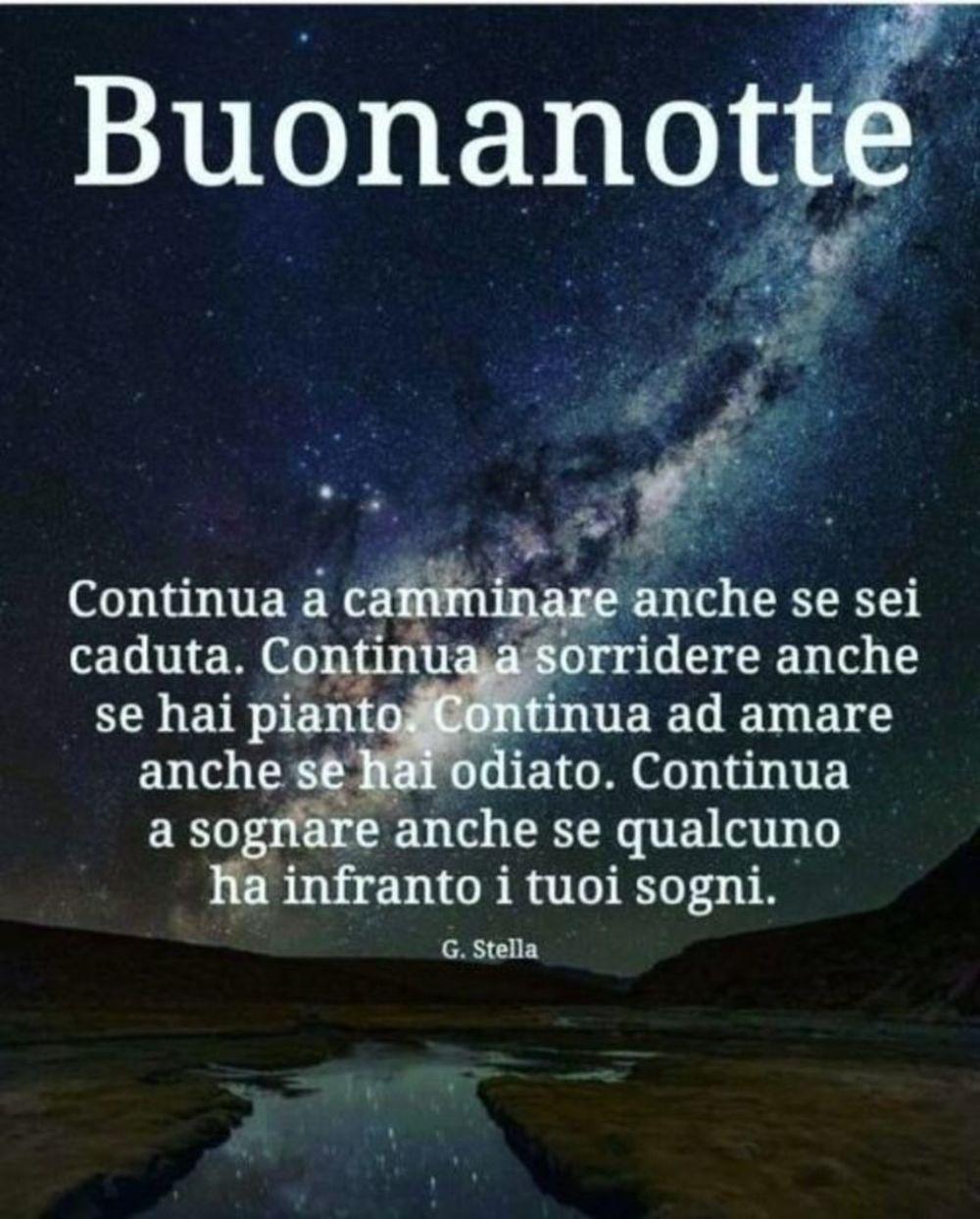 1463 Immagini E Frasi Di Buonanotte Pagina 135
