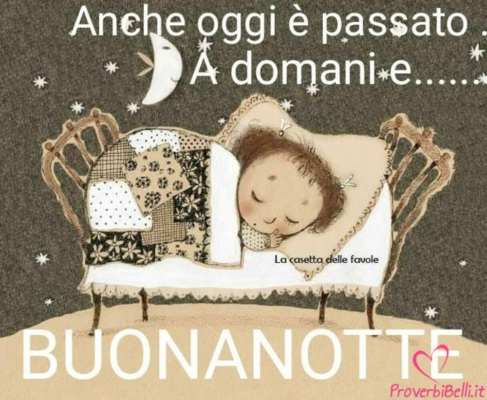 1463 Immagini E Frasi Di Buonanotte Pagina 123
