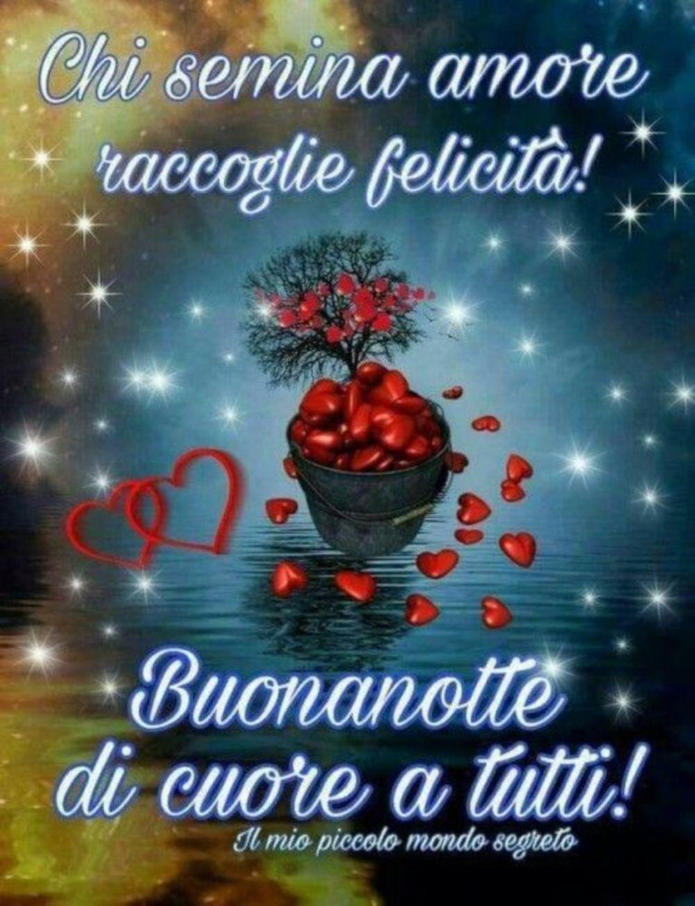 1463 Immagini E Frasi Di Buonanotte Pagina 120