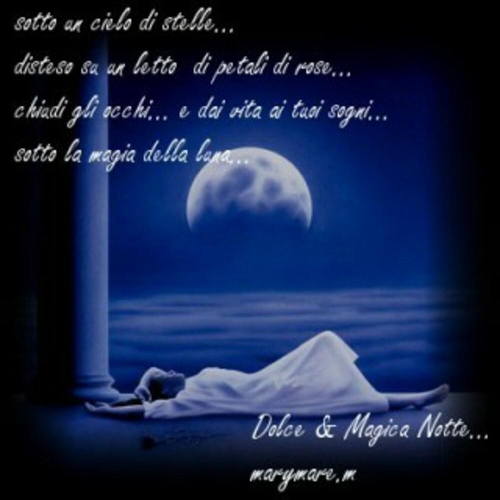 1463 Immagini E Frasi Di Buonanotte Pagina 115
