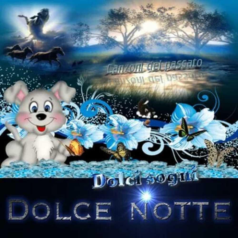 1463 Immagini E Frasi Di Buonanotte Pagina 74