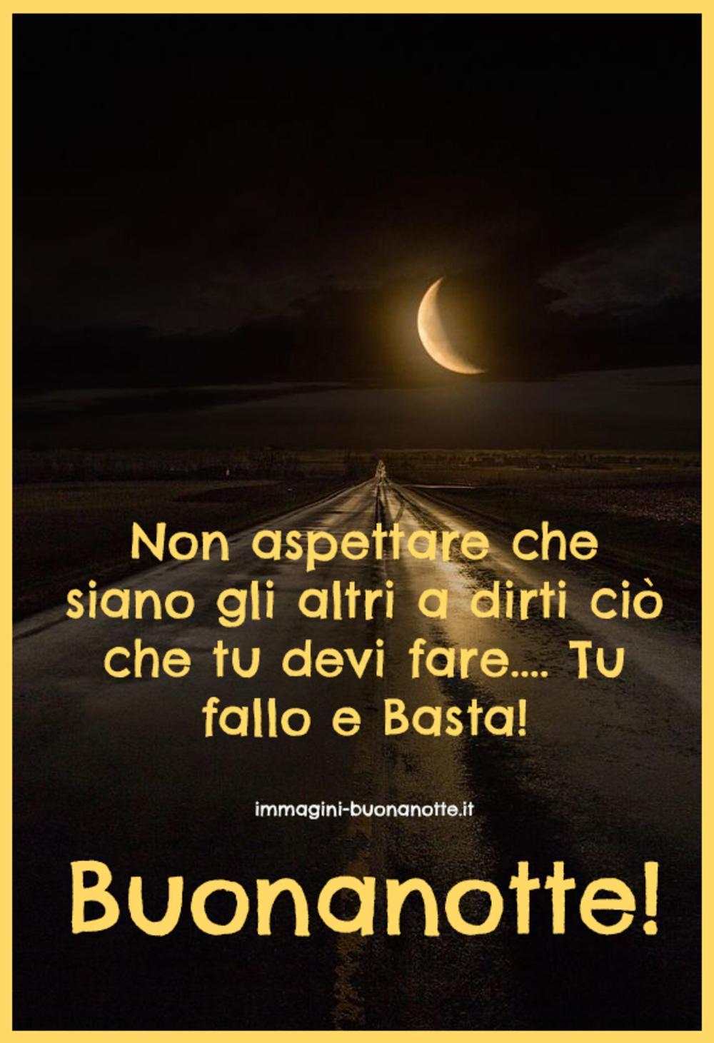 1463 Immagini E Frasi Di Buonanotte Pagina 12
