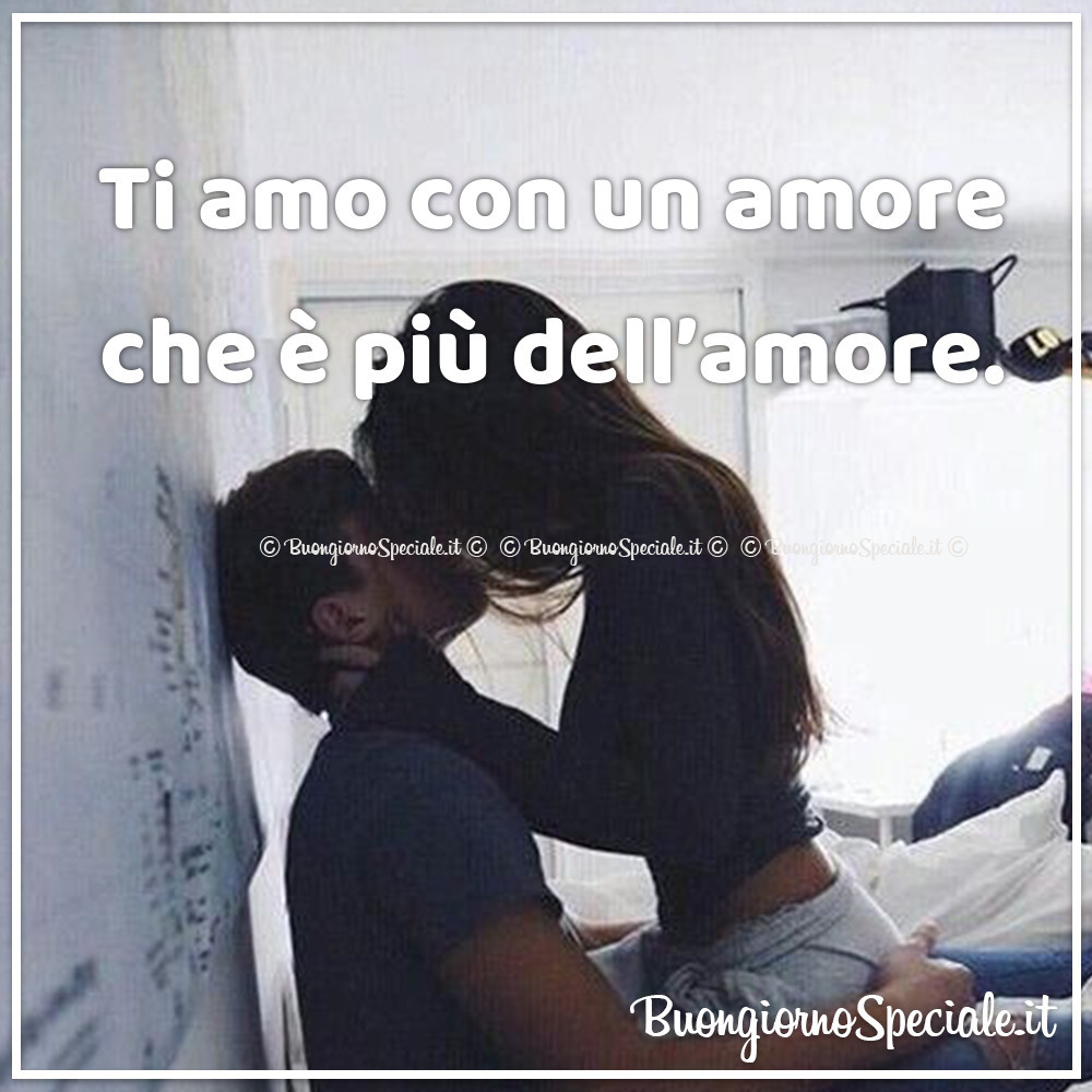 196 Immagini E Frasi Di Frasi Amore Da Scaricare Gratis